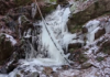 Turovský vodopád